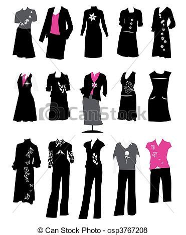 Womens Clothing Boutique Business Plan - Bplanscouk