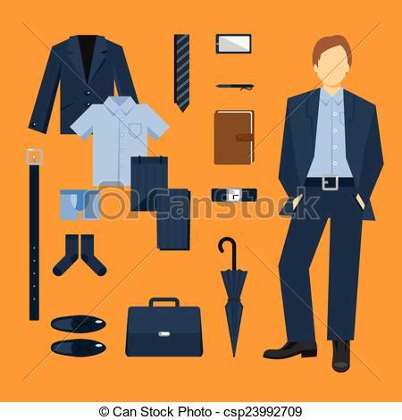 Fashion Business Plan Example Clothes Business Plan