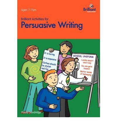 Writing an argumentative essay phrases