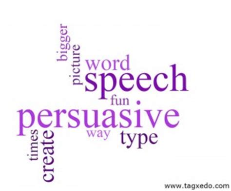Argumentative essays phrases - bticompk
